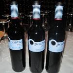 Portia Prima 2011