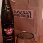 Ron Havana Club 7