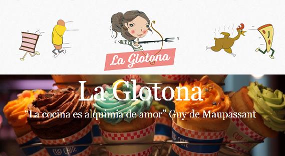 cabecera completa glotona 02