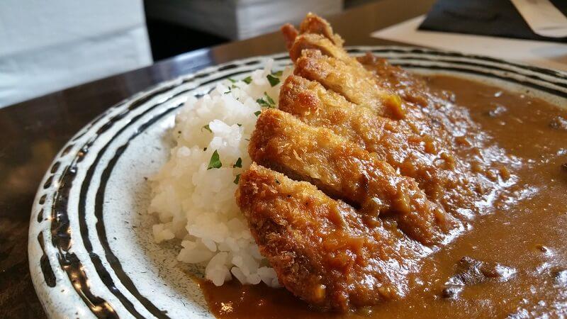 curry-arroz-cerdo-sublime-tokyo