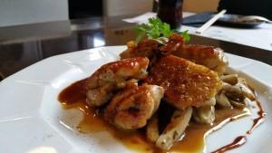 pollo-teriyaki-sublime-tokyo