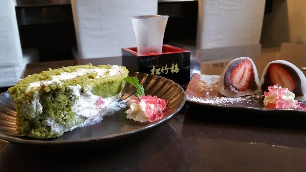 postres-sake-sublime-tokyo