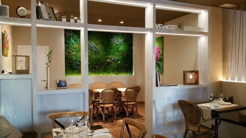 level-veggie-bistro