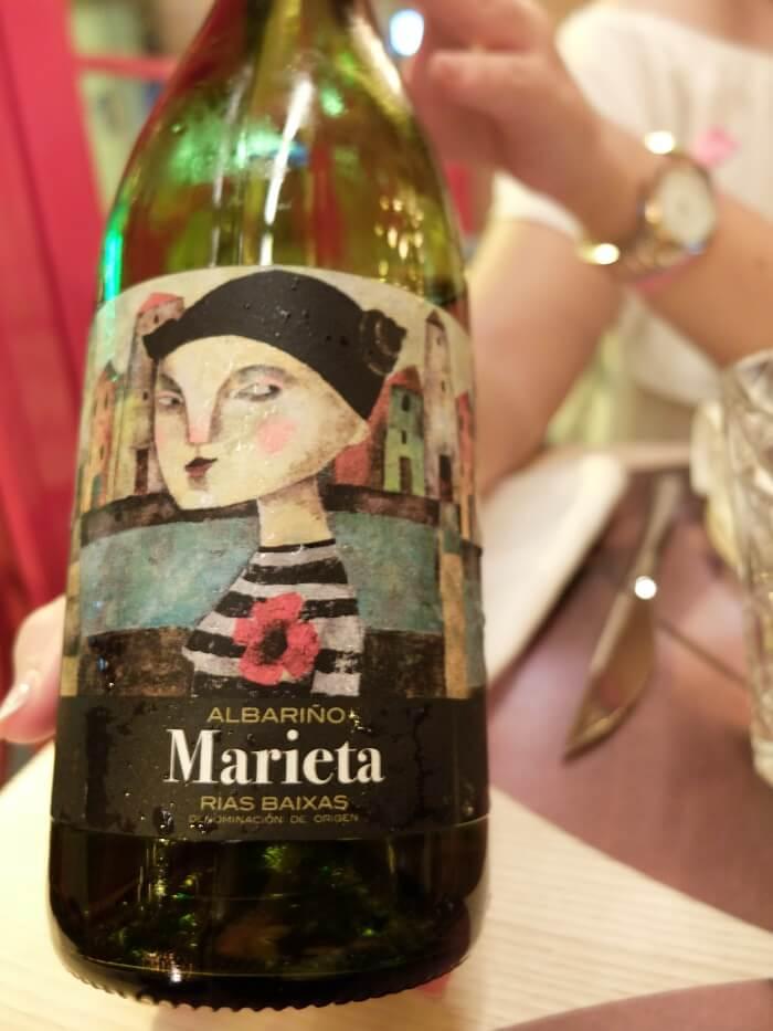 vino-blanco-marieta-la-canica