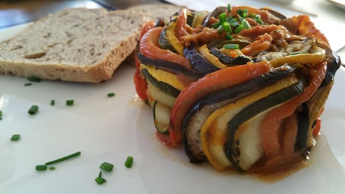 ratatouille-level-veggie-bistro
