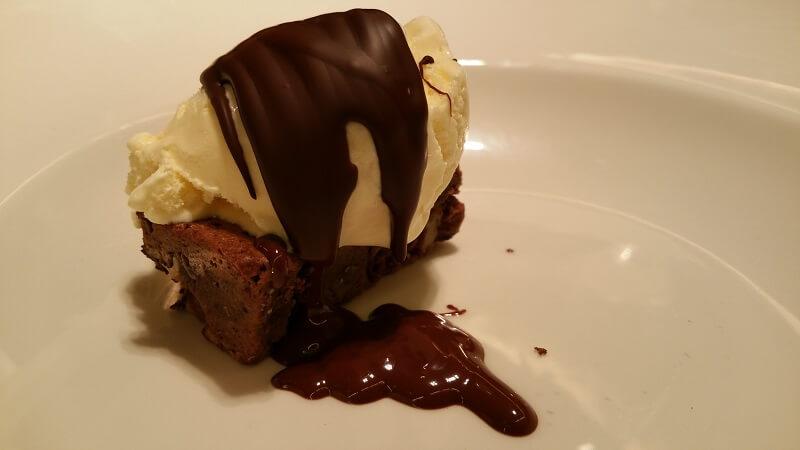 brownie-zarracin