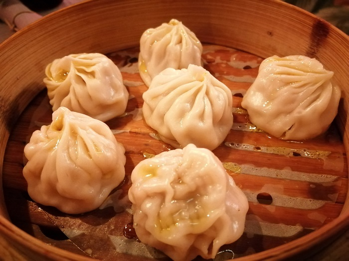 dumplings shanghai mama